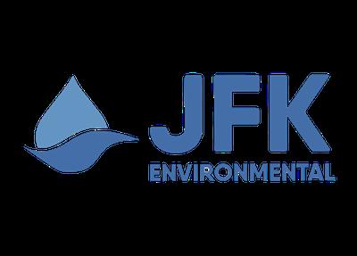 JFK Environmental