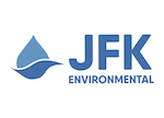 jfk aqueous waste types accepted on site